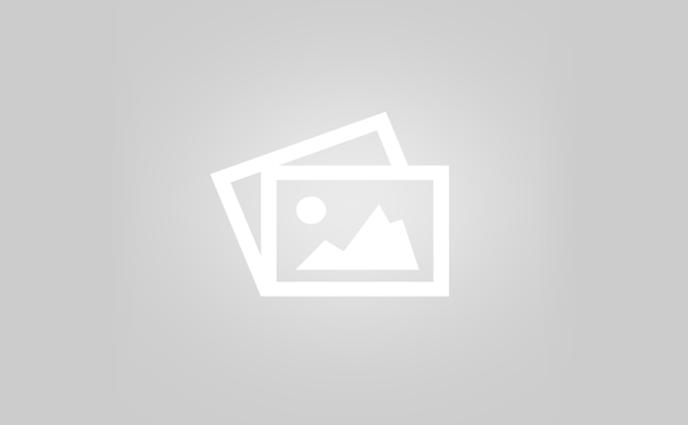 তিস্তা পানি বণ্টন চুক্তি দ্বিপক্ষীয় সম্পর্কে খুব গুরুত্বপূর্ণ